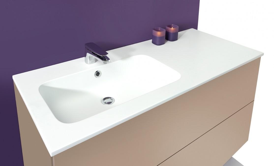 Thebalux ceramic line wastafels eisinga brands webshop