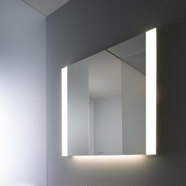 toch artikelinformatie. Black Bedroom Furniture Sets. Home Design Ideas