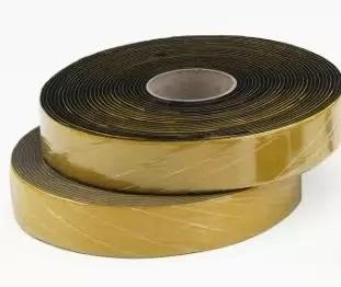 Dakdoorvoer ventilatie plat dak